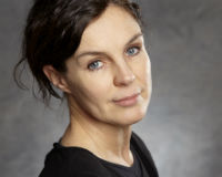 Eva_salqvist