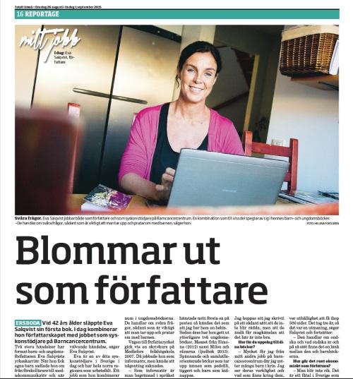 Totalt Umeå